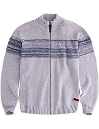 ac84223dac44 Suchergebnis auf Amazon.de für  Pepe Jeans Jacke - Herren  Bekleidung