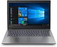 Lenovo Ideapad 330 Intel Core i5 8th Gen 15.6-inch Full HD Laptop (4GB + 16GB Optane/1TB HDD/Windows 10 Home/Onyx Black/ 2.2kg), 81DE021HIN