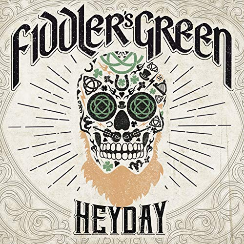 Heyday (Deluxe Edition) [Explicit]
