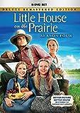 Little House the Prairie kostenlos online stream