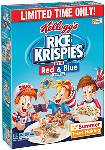 rice-krispies-kelloggs-red-blue-99-ounce-by-rice-krispies