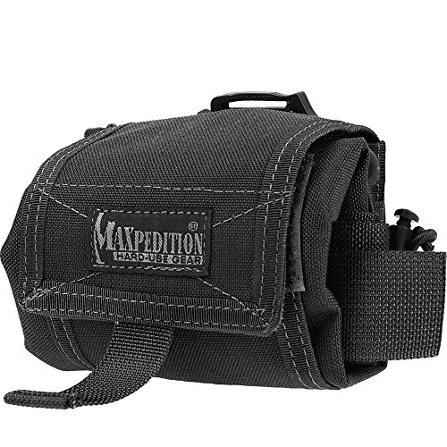 maxpedition-mega-rollypoly-folding-dump-pouch-noir-one-size