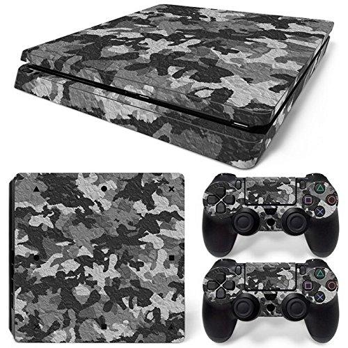 skins4u-r-sony-playstation-4-slim-skin-camo-camouflage-design-premium-schermo-di-vinile-adesivo-incl