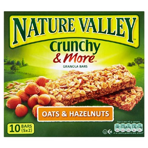 nature-valley-crunchy-more-granola-bars-oats-hazelnuts-10-x-21g