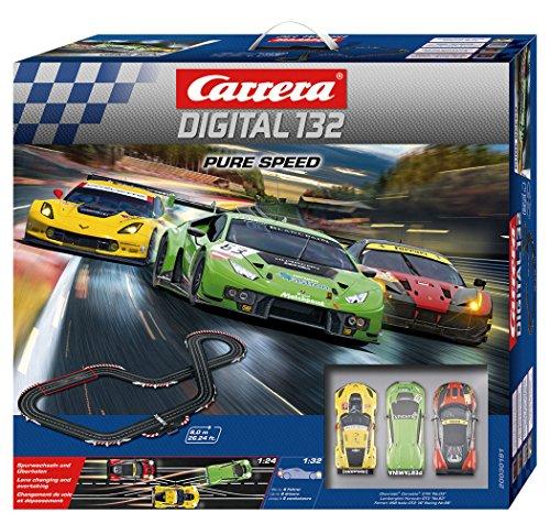 carrera-digital-132-30191-coffret-pure-speed