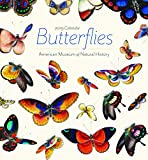 Butterflies 2019 Mini Calendar