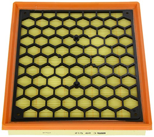 Mann Filter C 29 012 -  Filtro Aria