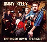 The Hometown Sessions (inkl. DVD)