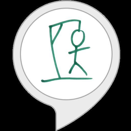 Visual Video Games: Hangman