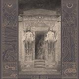 Ash Borer: The Irrepassable Gate (Audio CD)