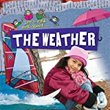 The Weather (Let's Find Out About...)