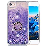 Best Case for iphone 6 plus Cases For Iphone 6 Plus To Protect The Cases - COTDINFOR iPhone 6S Plus Liquid Case Glitter Sparkle Review