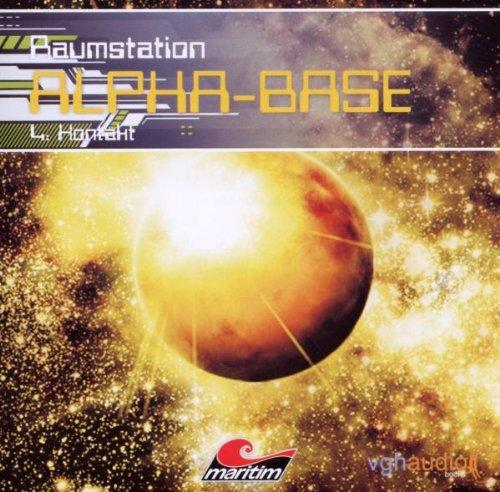 Alpha Base (04-Raumstation Alpha-Base)