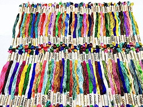 fils-broder-100viscose-mtallique-solide-main-chevettes-couleur-les-plus-exigeants
