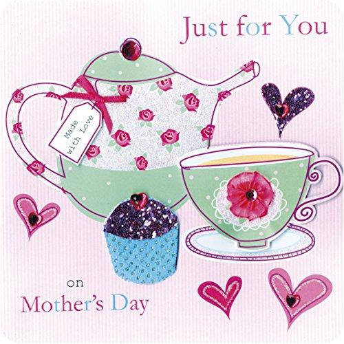 second-nature-mothers-day-und-cupcakes-sammlerstuck