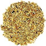 #10: VEBFAA Budgerigar Mix For Birds, 900 grams