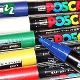 Pinkdose® Bee Marker Pen: Arrival High Quality Plastic Queen Bee Marker Pen Beekeeping Tool Queen Marker Pen