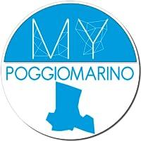 My Poggiomarino