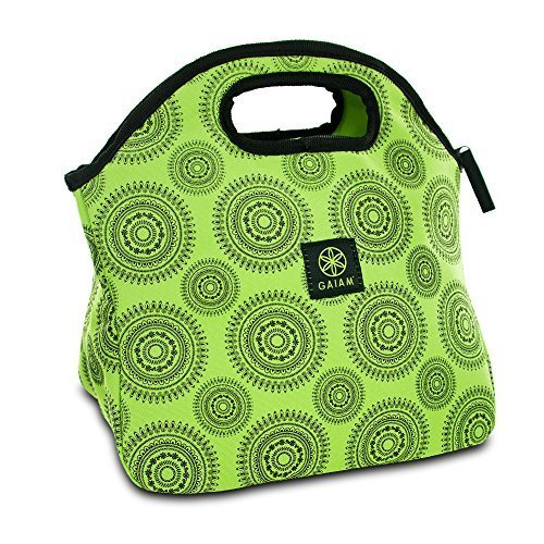 gaiam-308044-lunch-sack-green-marrakesh-by-gaiam