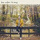 Songtexte von Lewis Watson - The Morning
