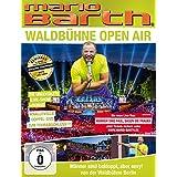 Mario Barth - Waldbühne Open Air - Männer sind bekloppt, aber sexy