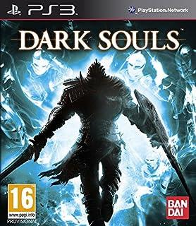 Dark Souls (B0058UZQZG) | Amazon price tracker / tracking, Amazon price history charts, Amazon price watches, Amazon price drop alerts