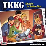 179/Abzocke im Online-Chat