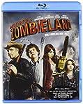 Bienvenue � Zombieland [Blu-ray]