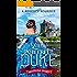 Romance: Regency Romance: A Lady's Powerful Duke (A Regency Romance)