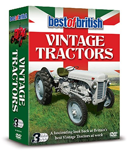 best-of-british-vintage-tractors-dvd
