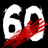 60 Days Alive - Zombie Story Game