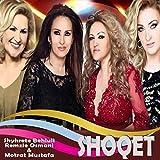Shoqet (feat. Remzie Osmani, Motrat Mustafa)