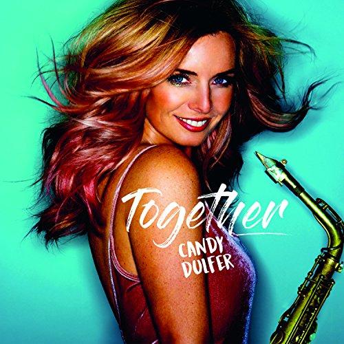 Together [Vinyl LP] -