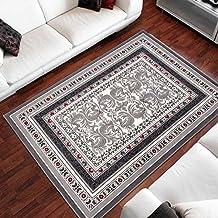 tapis 400 x 300. Black Bedroom Furniture Sets. Home Design Ideas