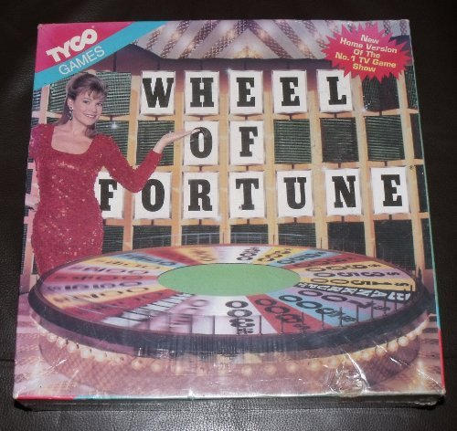 wheel-of-fortune-by-tyco