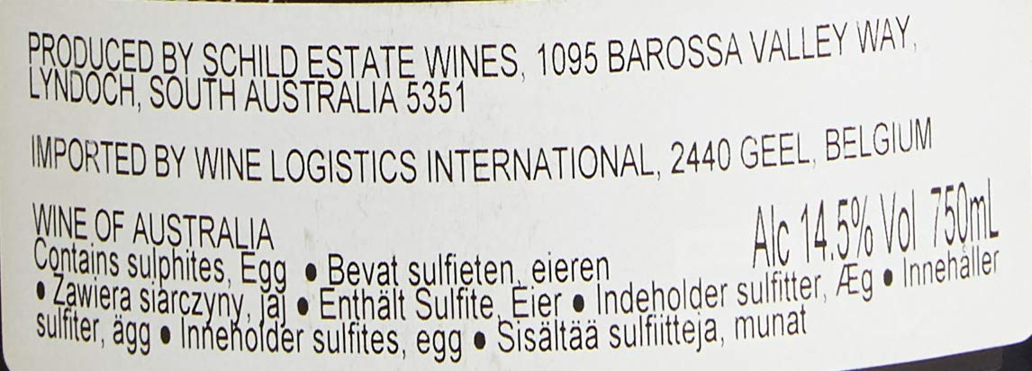 Schild-Estate-Ben-Schild-Barossa-Valley-Reserve-Shiraz-20102012-1-x-075-l