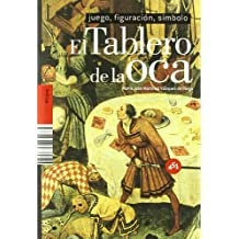 Tablero De La Oca,El (jpeg)
