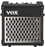 VOX Mini5 Rhythm Gitarrencombo, 1x6,5