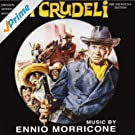 I crudeli (The Hellbenders) [Original Motion Picture Soundtrack: The Definitive Edition]
