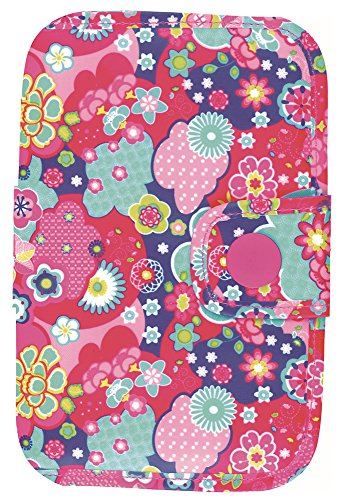 Tuc Tuc Kimono