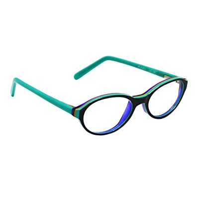 Spectacle Frames Buy Spects Online At Best Prices In