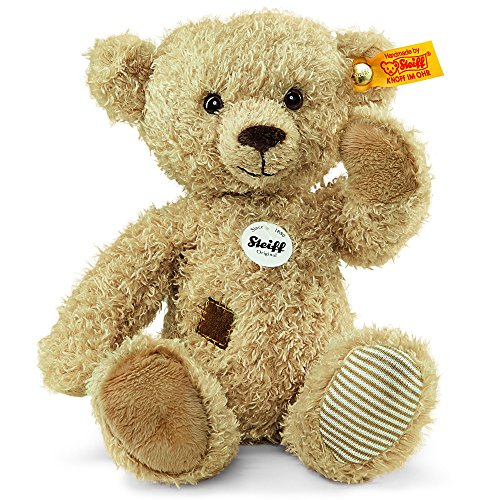 Steiff 23491 - Teddybär  Theo 23, beige