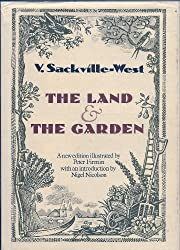 Tha Land and The Garden