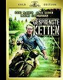 Bros Ketten - Best Reviews Guide