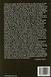 Image de Nietzsche y la filosofía (Argumentos Anagrama)