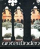 """Afficher """"Unterlinden"""""""
