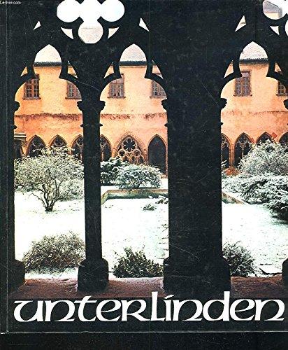 Unterlinden