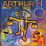 Songtexte von Arthur H - Bachibouzouk