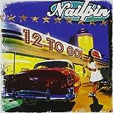 Songtexte von Nailpin - 12 to Go