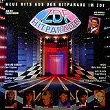 Neue Hits aus der Hitparade im ZDF (1991)